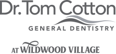 Dr. Tom Cotton Dentistry